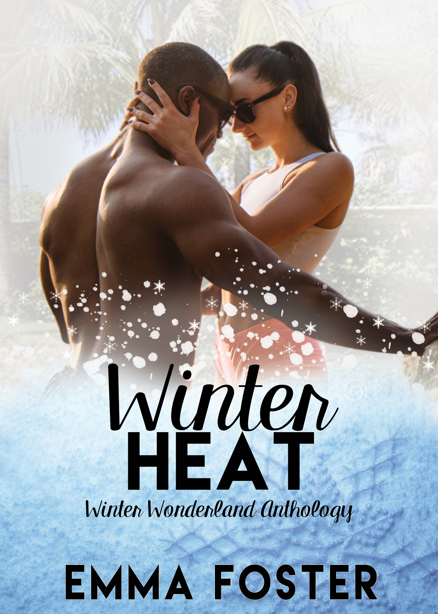 winter-heat-cover