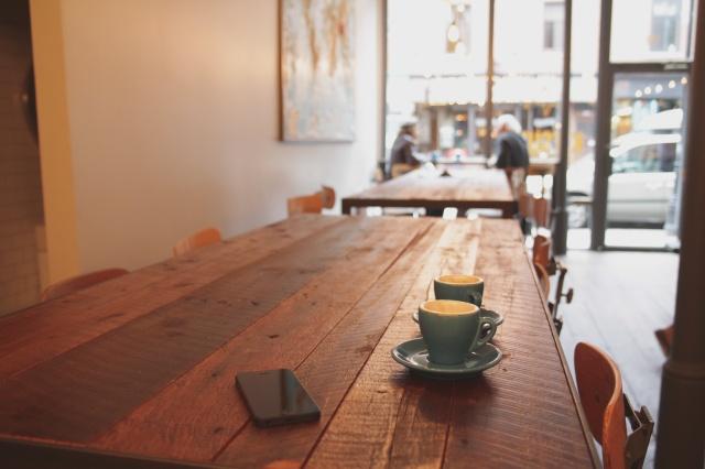 coffee-social-media