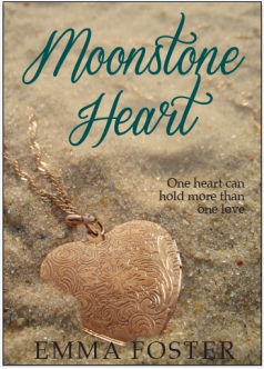moonstone-cover