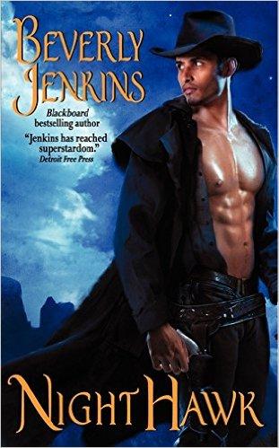 beverly-jenkins