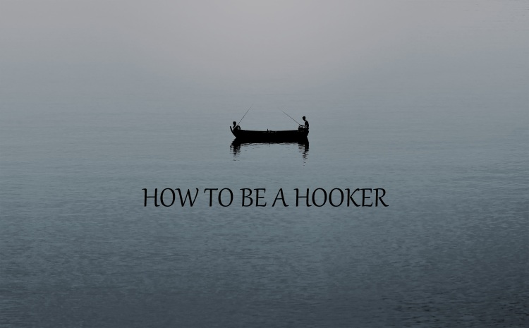 how-to-be-a-hooker