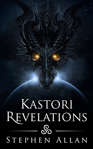 kastori-revelations