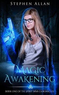 magic-awakening