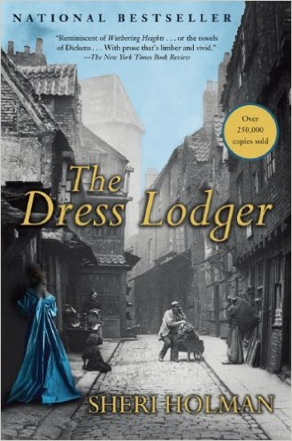 the-dress-lodger